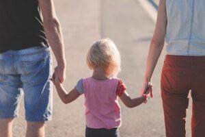 ערכי המשפחה ותפקידם בעיצוב חיי הפרט